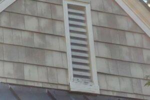 2nd story shingles 2
